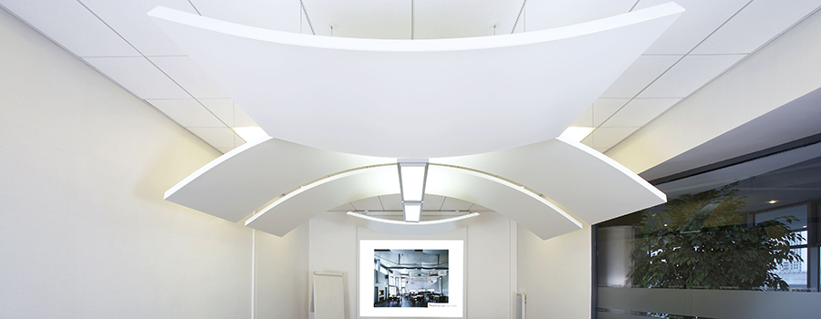 NH MA Metal Canopies Canopy Ceilings
